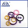 Spare Parts Rubber Silicone O ring/O- ring/O rings