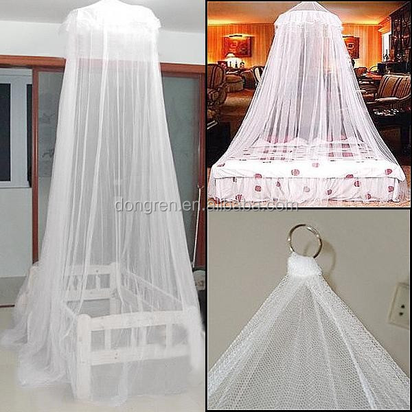 Supply Radiation protection nets / EMF protetcion Bed mosquito net