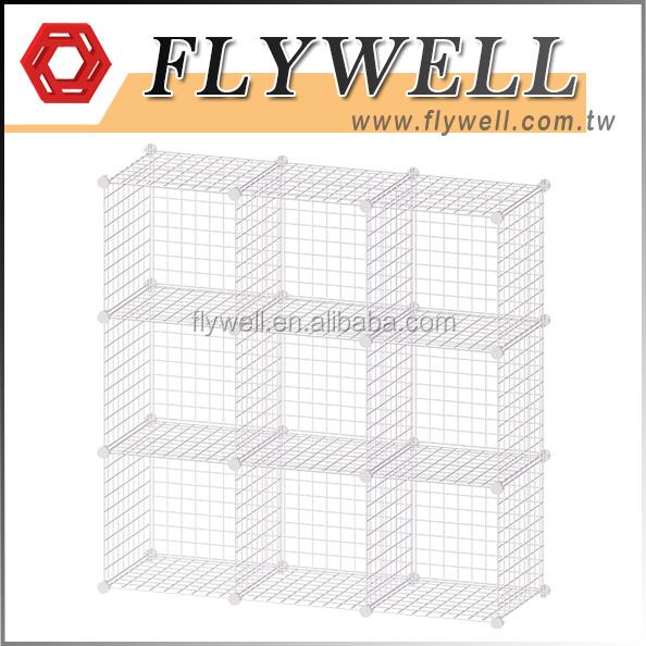 Wire Storage Cube Wholesale, Storage Cubes Suppliers   Alibaba