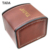1PC Watch Boxes Cardboard Present Gift Box saat kutusu Rectangle Quartz Watches Packing Box Jewelry Christmas Gift Packing Box