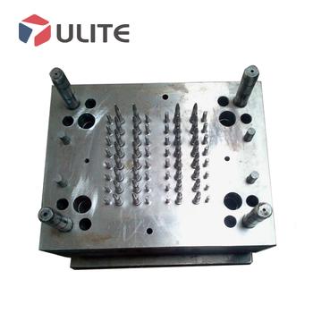 Diy Molding Service Standard Mold Base Pet Cnc Plastic Injection Mold  Manufacturer - Buy Cheap Plastic Injection Molding,Plastic Pellets  Injection