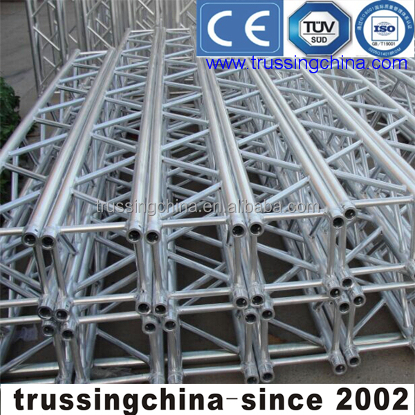Stage truss system for sale roof truss system lift truss for Buy trusses
