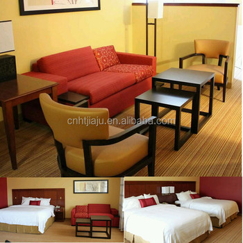 Used Marriott Furniture Hotel Furniture For Sale Buy Used Marriott