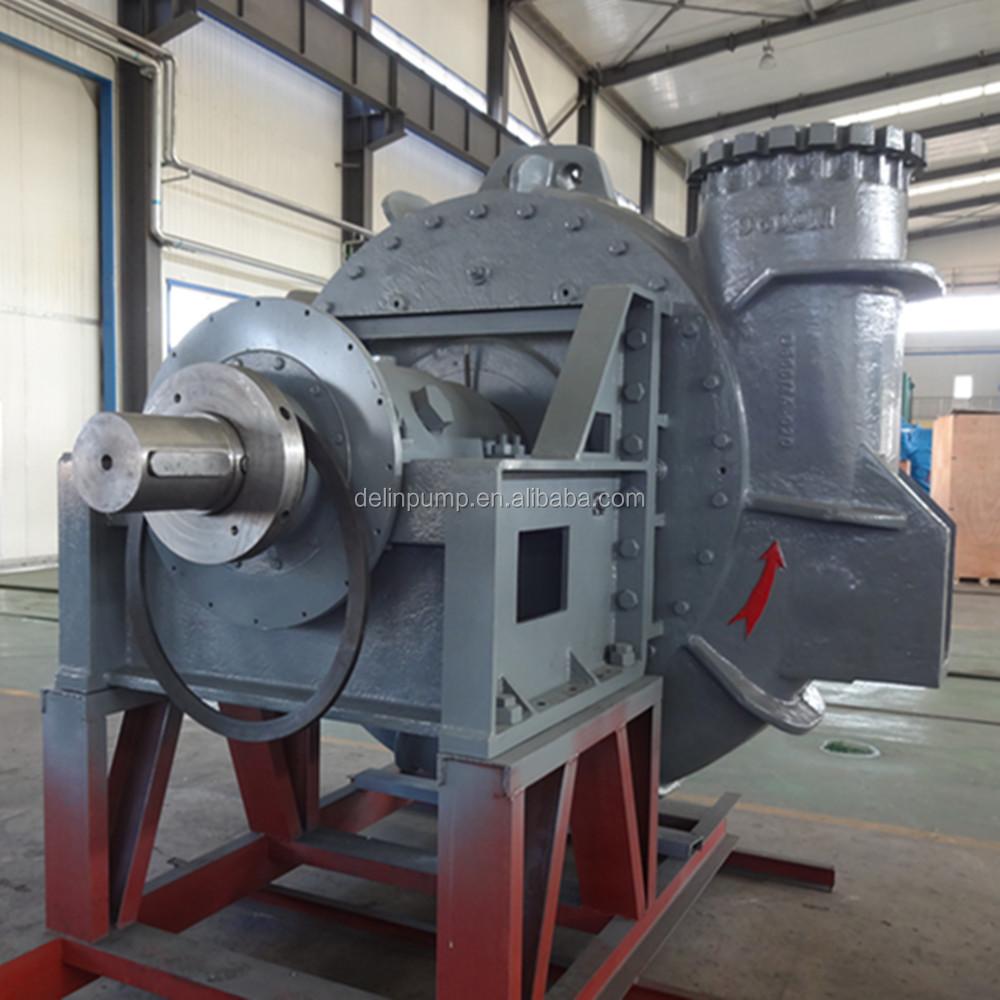 Dredge pump rental wholesale rental suppliers alibaba homemade dredge pump motor jpg 1000x1000 Homemade dredge pump
