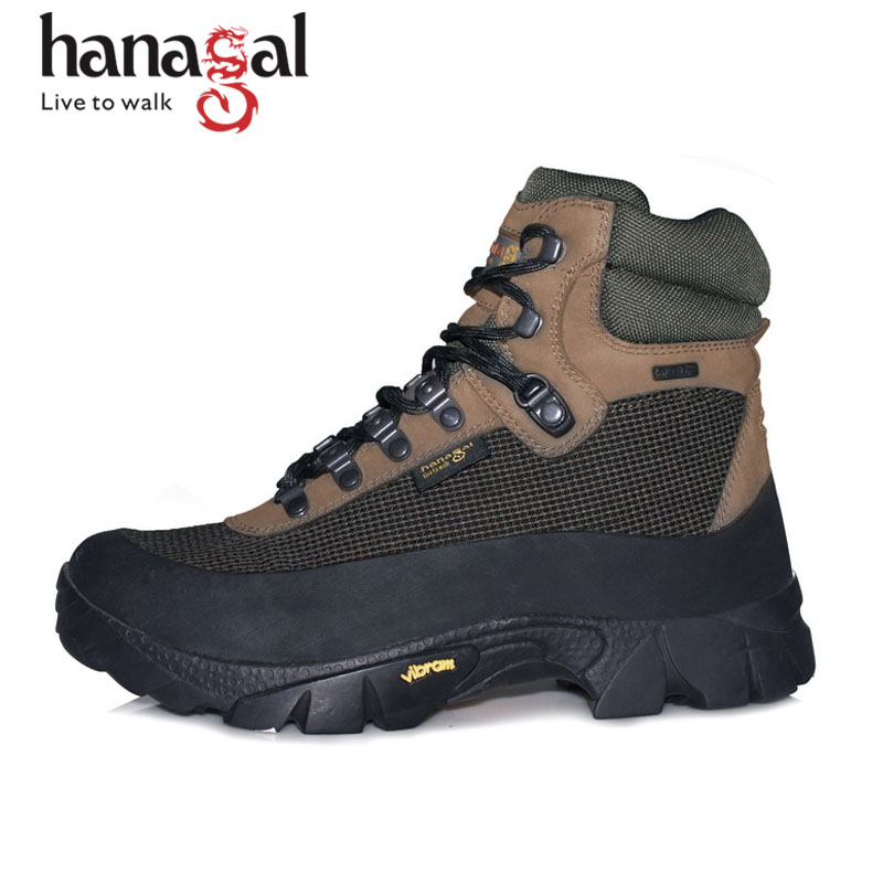 hiking waterproof Top men hiking shoes direct shoe Factory mens quality for boots sale 55xnag