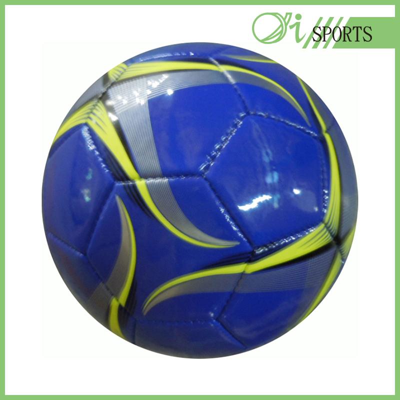 クール バルク オンライン購入サッカー ボール サッカー buy product