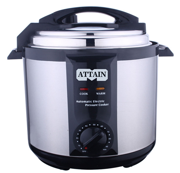 Italian Pressure Cooker, Italian Pressure Cooker Suppliers And  Manufacturers At Alibaba.com