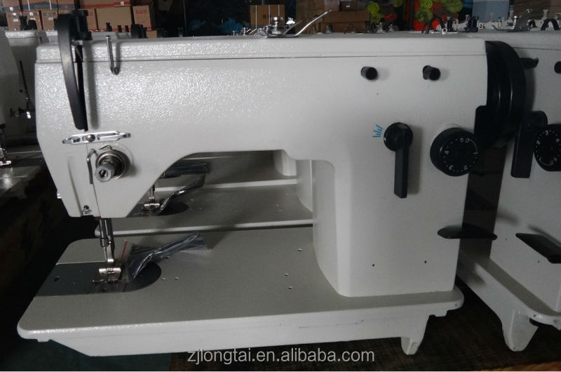 Bernina Sewing Machine Bernina Sewing Machine Suppliers And Delectable Bernina Used Sewing Machines For Sale