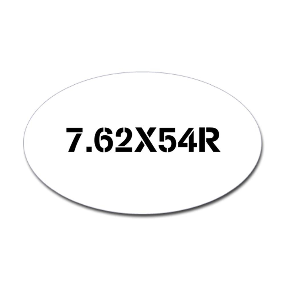 Cheap oval bumper stickers custom find oval bumper stickers custom