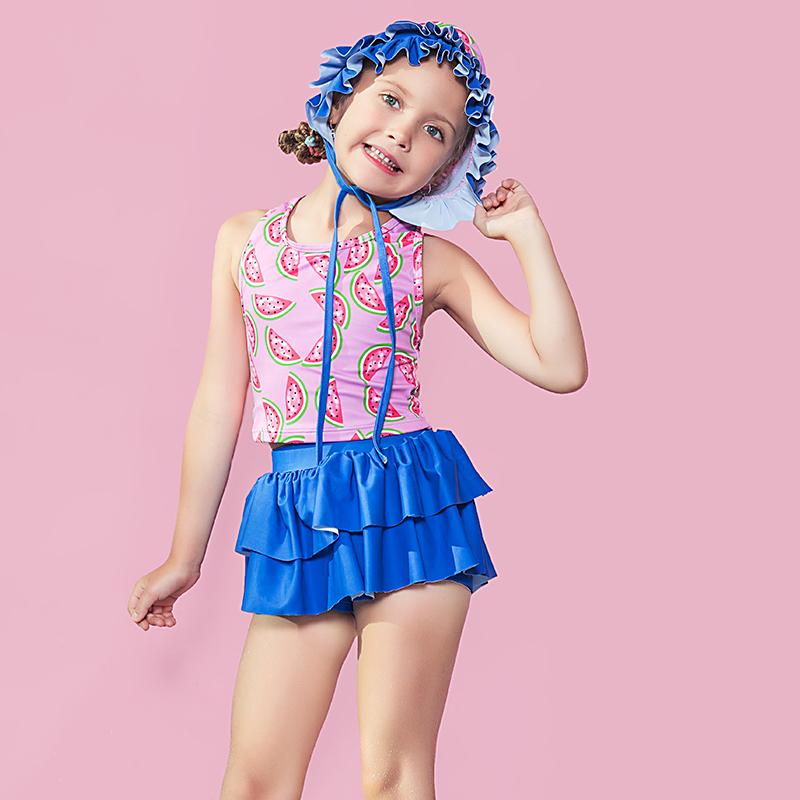 9c1f093b4 مصادر شركات تصنيع الحب ملابس السباحة والحب ملابس السباحة في Alibaba.com