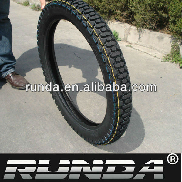 michelin motorcycle tires 3.00-18