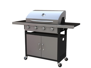 high quality cheap gas infrared burner bbq buy cheap gas. Black Bedroom Furniture Sets. Home Design Ideas