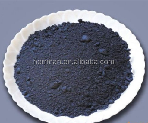 china factory manufacturer selling low price Molybdenum Powder