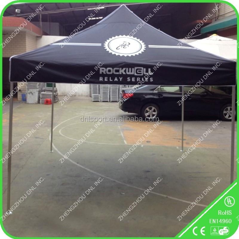 & Vendor Tents Vendor Tents Suppliers and Manufacturers at Alibaba.com