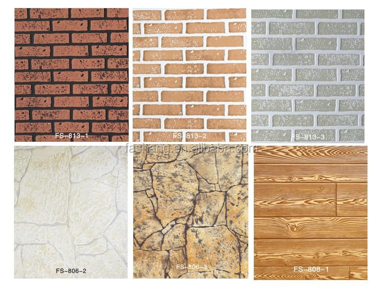 Cheap Wall Paneling Home Decor