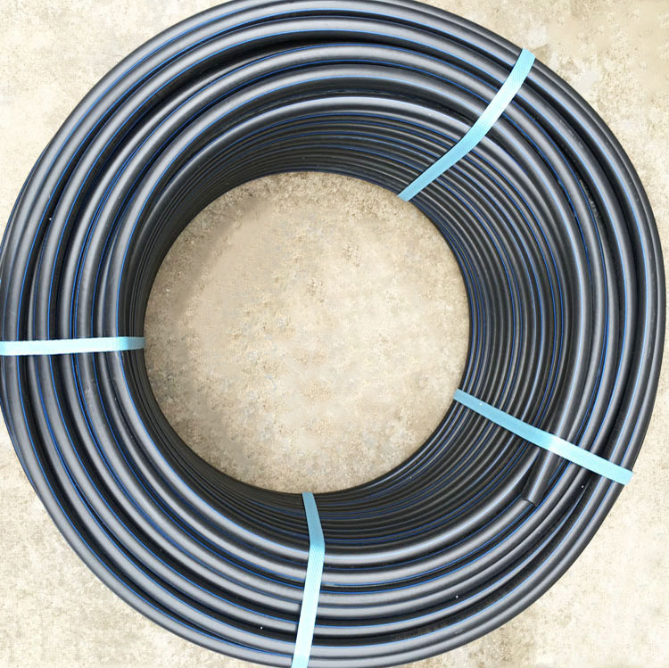 low density pipe low density pipe suppliers and at alibabacom