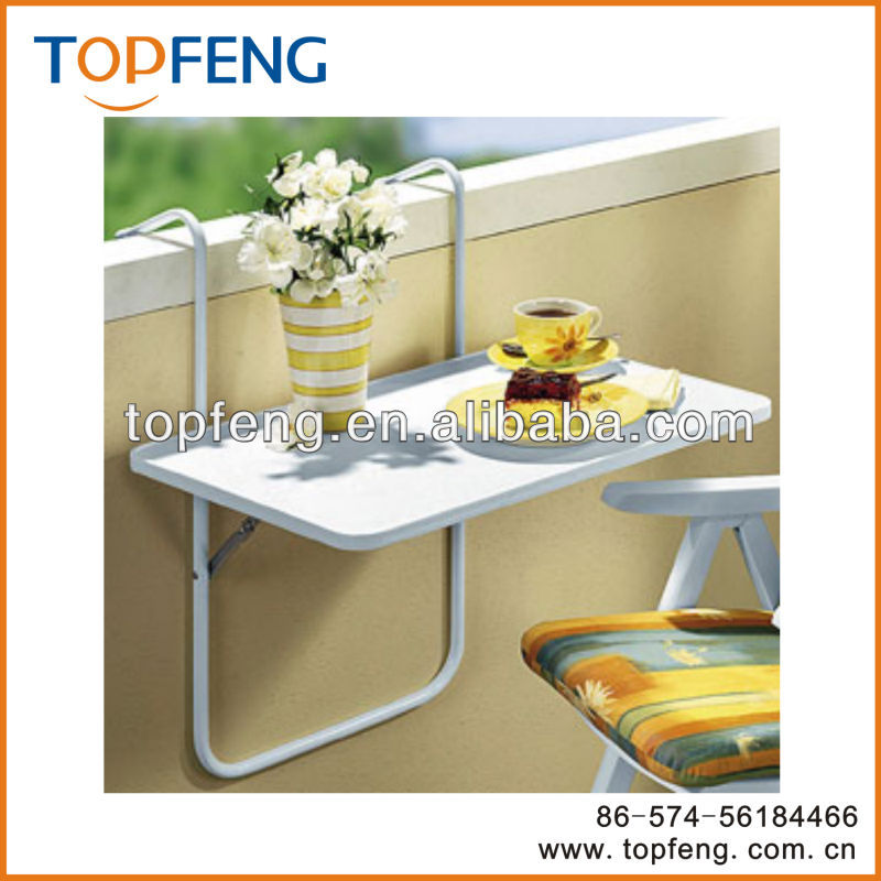 100+ balcony folding table folding wood deck table bar tray .