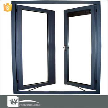 american standard windows china 2015 american standard aluminum profiles casement windows and door with double glass factory in guangzhou standard aluminum profiles casement windows and door