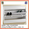 best price new design Shoes Cabinet Wood