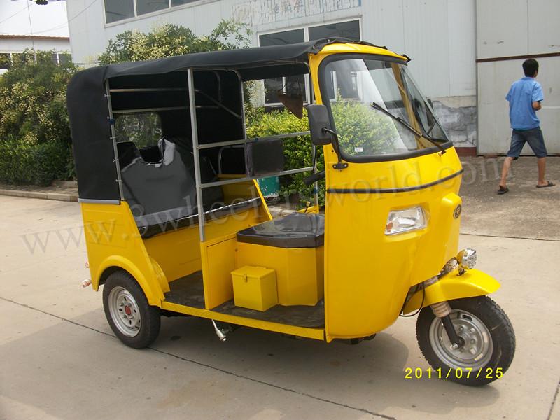 2 Stroke 145 45cc Tvs King Newly Bajaj Tricycle In India Limited - Buy  145 45cc Tvs King Bajaj Tricycle Product on Alibaba com