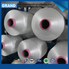 Shandong Factory Customized 150d/48f Polyester Yarn