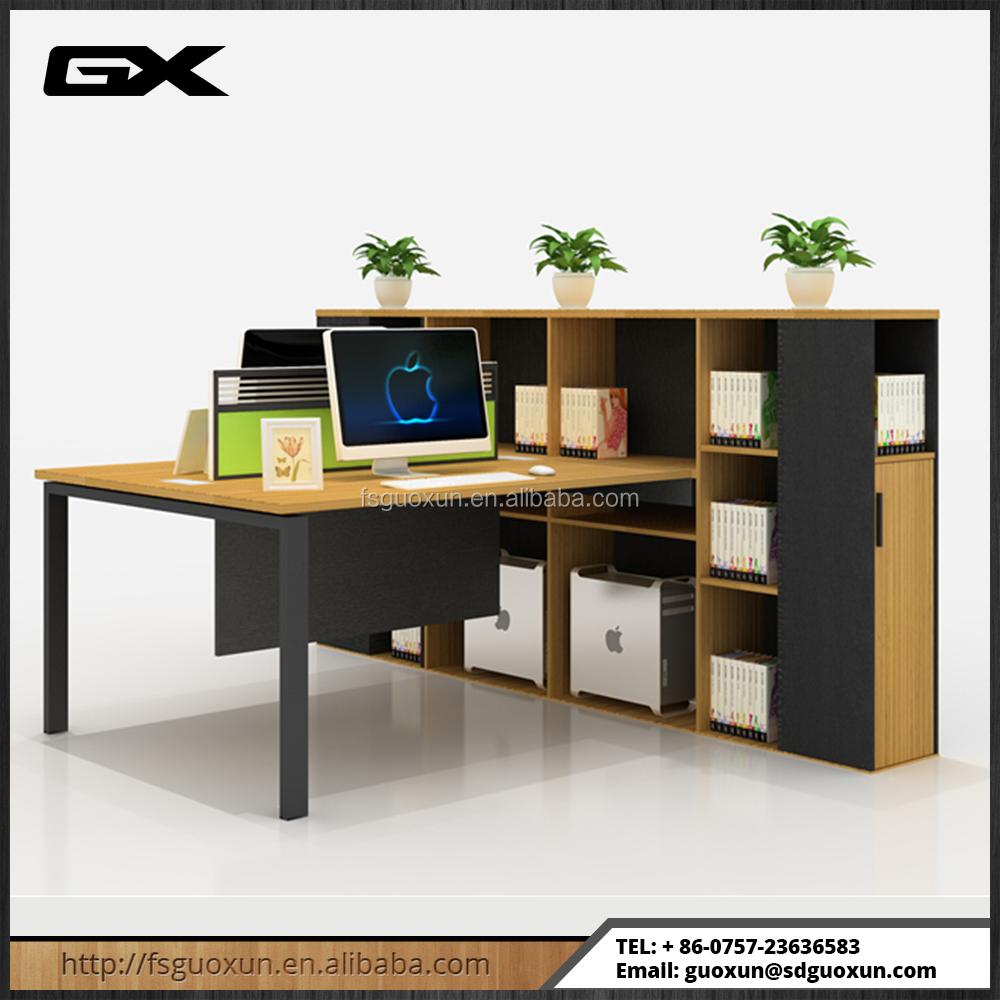 Moderne Modulare Büromöbel   rheumri.com