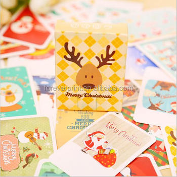 Christmas Greeting Cards Images.Merry Christmas Card Children S Day Teacher S Day Greeting Card Valentine S Day Greeting Cards Buy Valentine S Day Greeting Cards Mini Cheap Merry