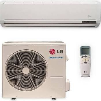 Split Wall Mounted Air Conditioners - Buy Split Wall Mounted Air Conditioners Product on Alibaba.com
