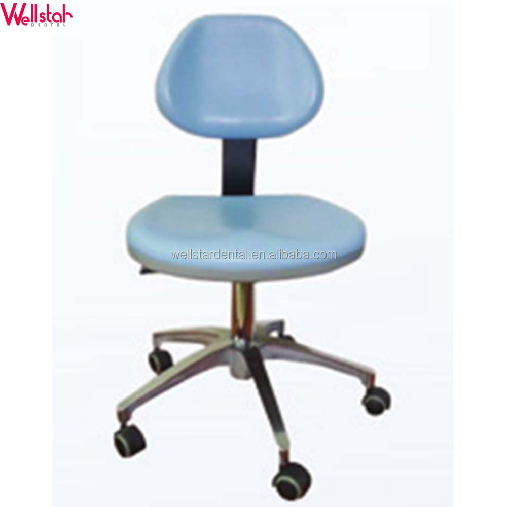 Dental assistant chairs - Dental Assistant Chairs 52