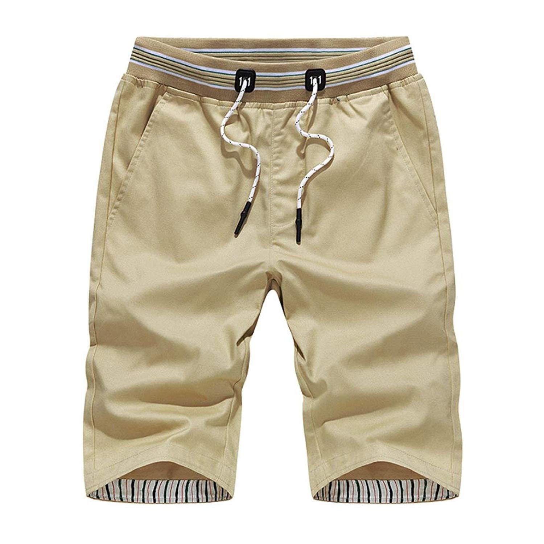 274a92aca2564 Get Quotations · Mikkar Mens Shorts Swim Trunks Quick Dry Sport Beach  Surfing Swimming Water Pants
