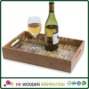 Wine Cork Holder For Wall For Decoration Buy Wine Cork Holder For