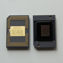 New and Original DMD Chip for Projectors