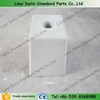 Light up block,Concrete blocks wholesale,Waterproof hollow blocks