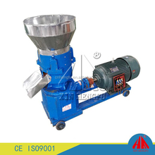 Factory price small home farm chicken cattle lucerne feed granulator mill uses animal poultry feed mill