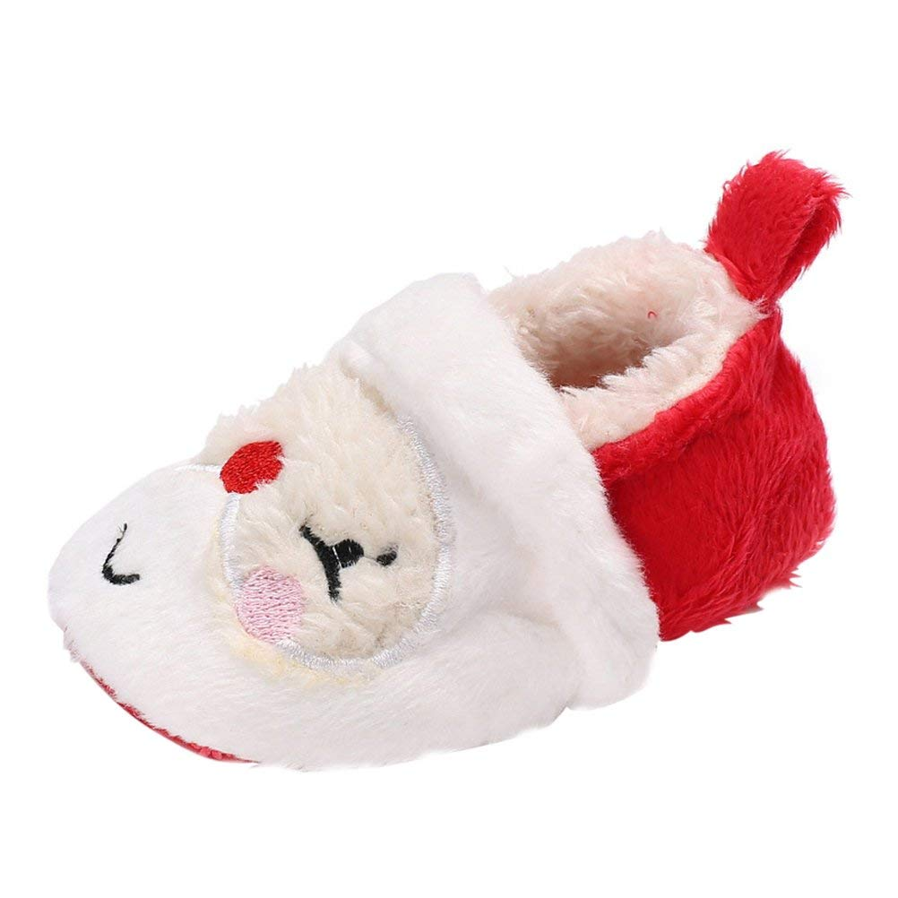 Cheap Baby Christmas Slippers, find Baby Christmas Slippers deals on ...