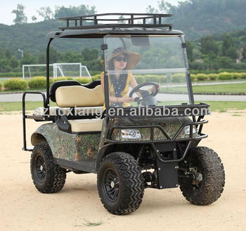 4 person hunting oem cheap 4 wheel drive electric golf cart 4x4 for sale ax c2 2 4x4 electric. Black Bedroom Furniture Sets. Home Design Ideas