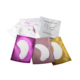 Gel Eye Patches For Eyelash Extension Lint Free Lashes Pad