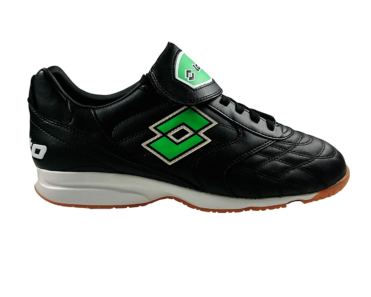 c94334fb9 Cheap Lotto Soccer Shoes, find Lotto Soccer Shoes deals on line at ...