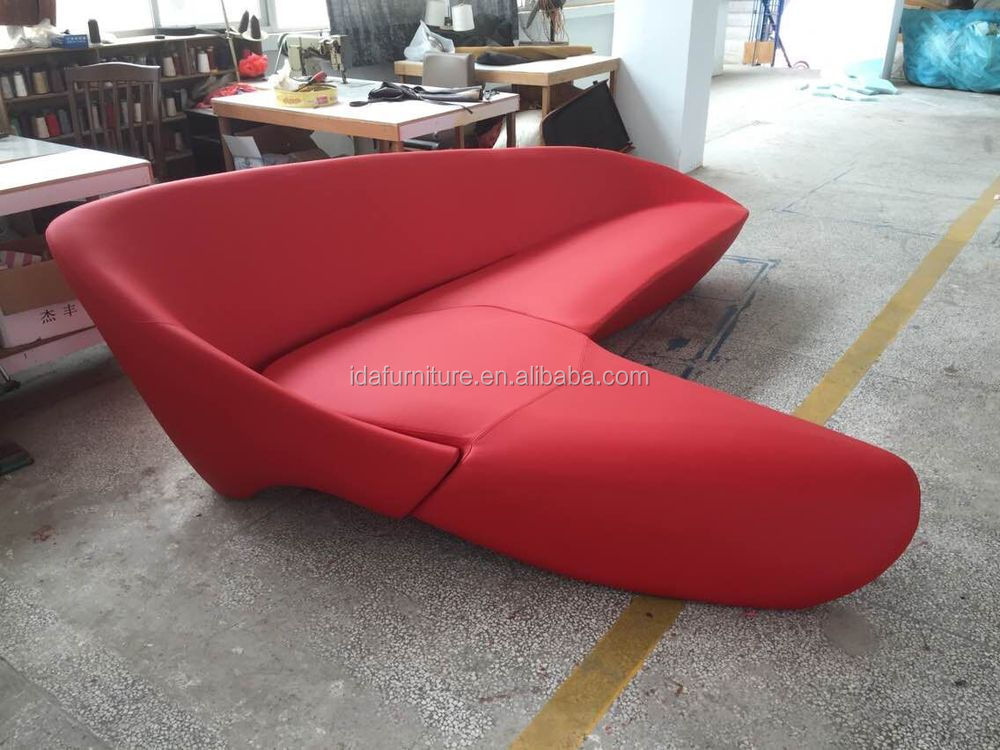 Moon System Sofa Zaha Hadid Moon System Sofa Buy Moon