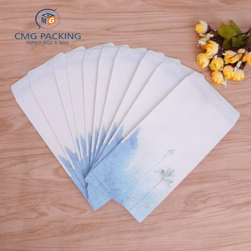 Бумага калька открытки, голосовые открытки летающая