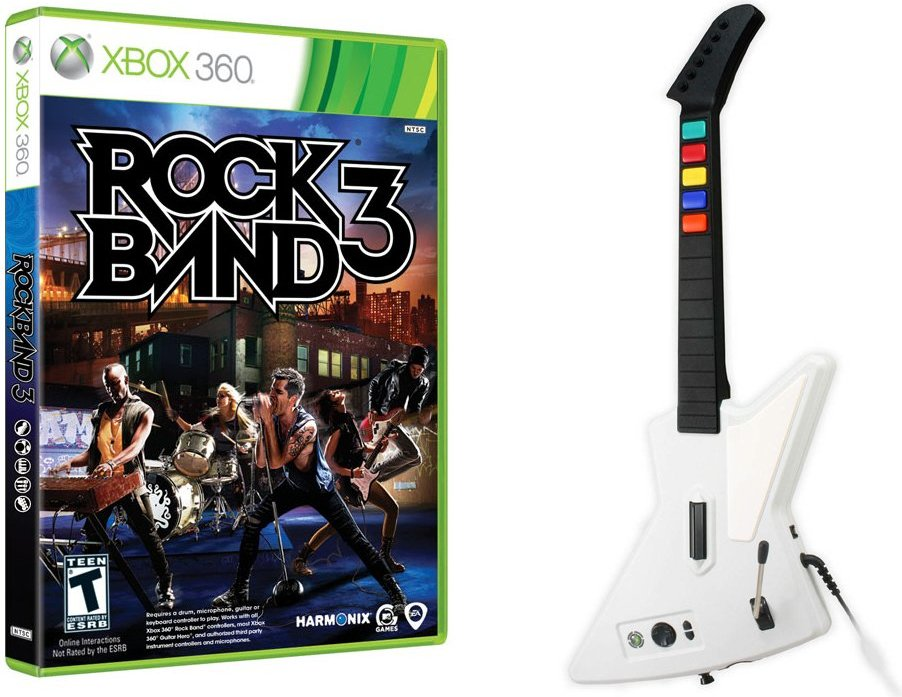 Cheap Usb Rock Band, find Usb Rock Band deals on line at
