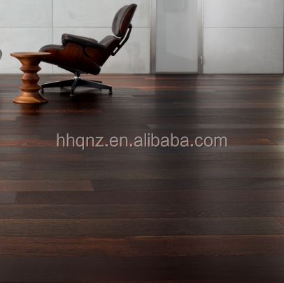 Engineered Wenge Floor Engineered Wenge Floor Suppliers And