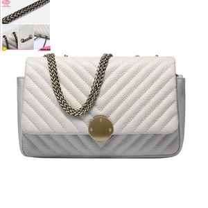 d889ce9e6aab 2019 new model lady handbag shoulder bag summer handbags women quilted  leather ladies shoulder bag