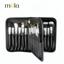 Schönheit kosmetik make up pinsel private label 29 pcs gesicht schönheit <span class=keywords><strong>bedürfnisse</strong></span> make-up pinsel set