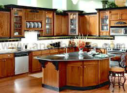 Wooden Pantry CupboardBuy Kitchen Pantry Cupboards Product on