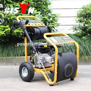 170Bar Petrol power jet pressure washer High Pressure washer and cleaner Car Washing Machine for sale