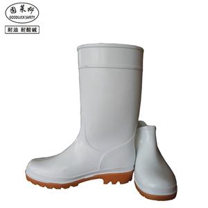ea1135be9a27 Industrial Rainboots