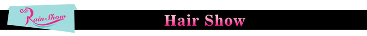 Cheap Human Hair Bob Wigs, Straight Brazilian Human Hair Lace Front Wig, Short Human Hair Wigs