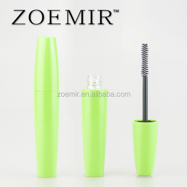 cfc2b8f7825 Plastic Material Cosmetic Green Tube Wholesale Double Wall Mascara  Container - Buy Double Wall Mascara Container,Double Wall Mascara Tube  Wholesale,Plastic ...