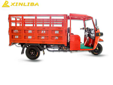 3 wheel motorcycles doors and rickshaw roof sale